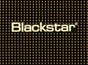 Blackstar HT_ Impulse Response