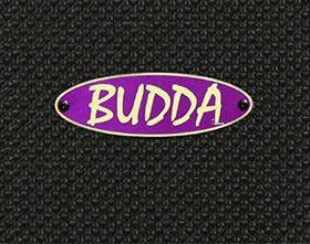 Budda 412_Impulse Response