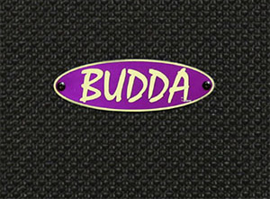 Budda 412_Impulse Response