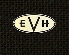 EVH 5150 212_Imuplse Response