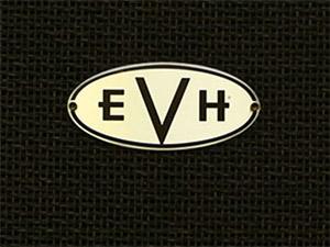 EVH 5150 III_Impulse Response