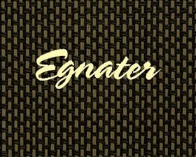 Egnater Tourmaster 212_Impulse Response