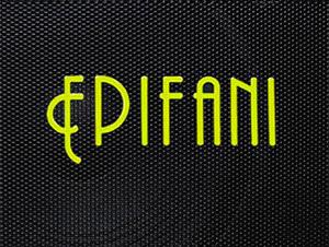 Epifani UL3_Impulse Responses