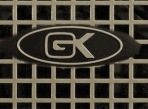 GK 410_Impulse Response