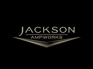 Jackson Cream 112 Impulse Response