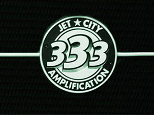 Jet City 212_Impulse Response