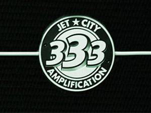 Jet City 212_Impulse Response