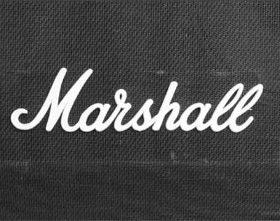 Marshall Heritage G12H_Impulse Response