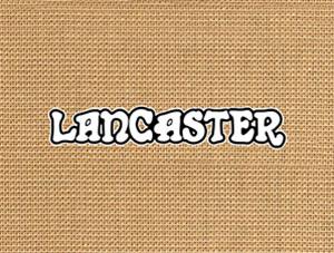 Kemper Profiles - Lancaster
