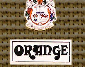Orange PPC 212_Impulse Response