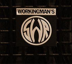 SWR Workingman_Impulse Response