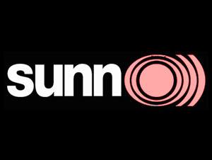 Sunn 412_Impulse Response
