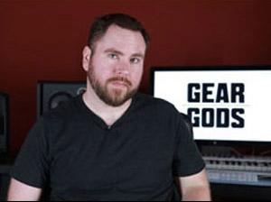 Trey Xavier Producer Pack_Impulse Responses