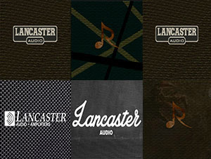 Impulse Responses - Lancaster