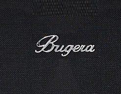 Bugera-Kemper-Profile