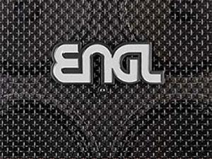 Engl_Amp Profile