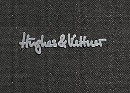 huges-&-kettner-Kemper-Profiles