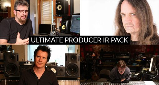 Ultimate-Producer-IR-Pack-1500x800