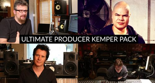 Ultimate-Producer-Kemper-Pack-1500x800
